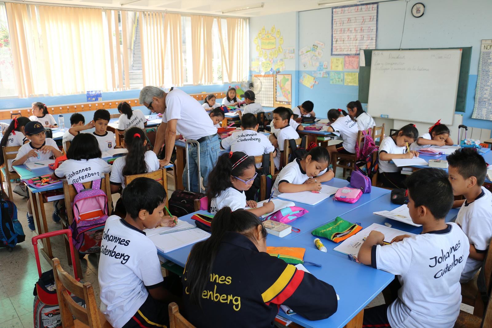 nuestros-alumnos
